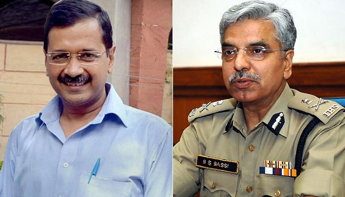 OMG: Rs 25000 Award For Catching A Cop Taking A Bribe!