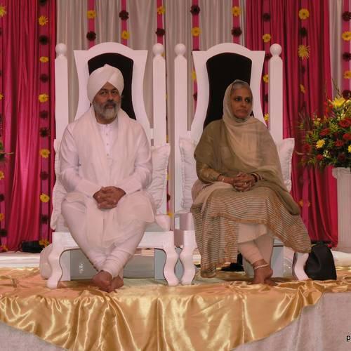 Blog On, FAMILY UNITY IS ESSENTIAL His Holiness Sudhanshuji Maharaj