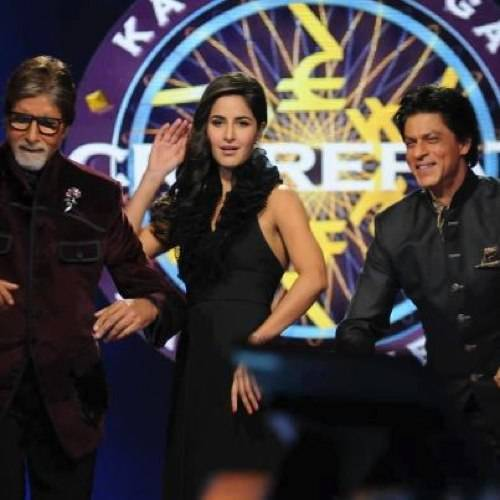 How Much Do Bollywood Stars Get Paid To Host A Reality Show