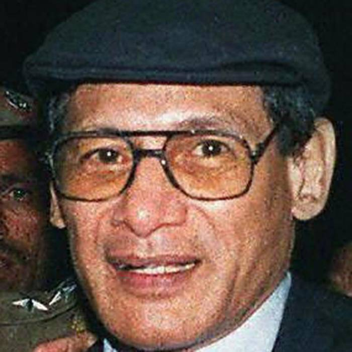Why Was Charles Sobhraj Not Hanged?
