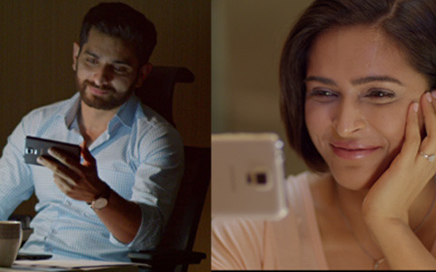10 Most Sexist Indian TV Advertisements
