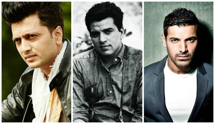 10 Bollywood Stars Who Haven't Won A Filmfare Award For Their Films