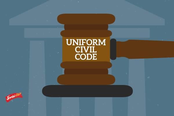 Is Uniform Civil Code Good?