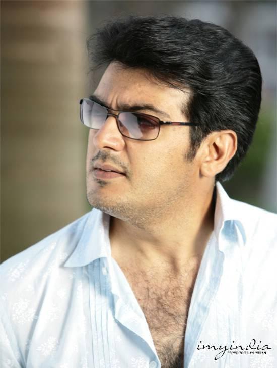 Ajith Kumar,,,,,,,,,,
