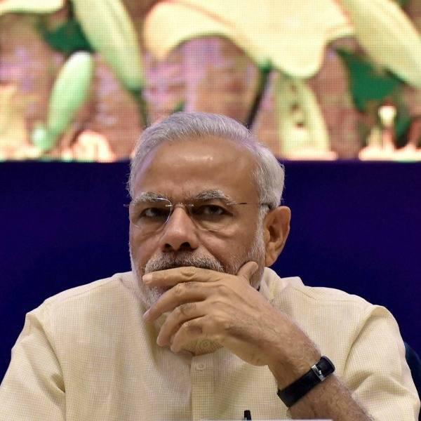 Beef Murder: First Babri & Now Dadri, When Will PM Modi Speak Up?