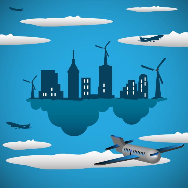 Smart Cities Negative Points