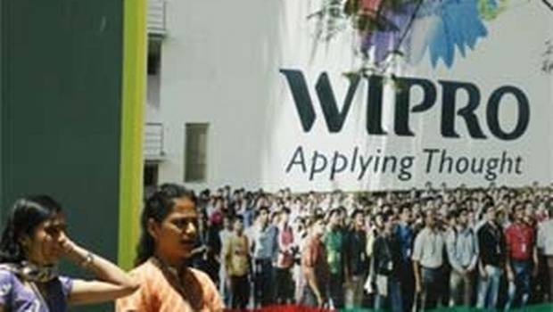 Former WIPRO Employee Alleges That Colleague forced Her Into An Affair
