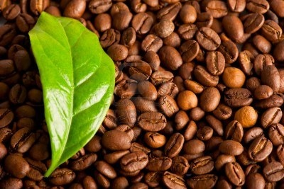 6 Caffeine-free Drinks To Boost Your Energy Just Like Coffee