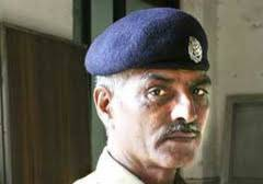 26/11 Hero Cop Now A Menace To Police Force