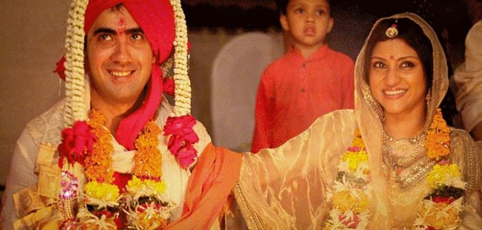 Bollywood Weddings Are Definitely Not Made In Heaven!