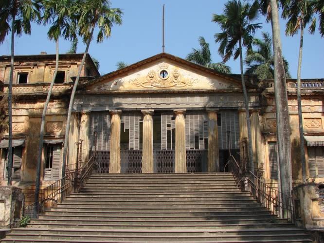 Murshidabad And Its History