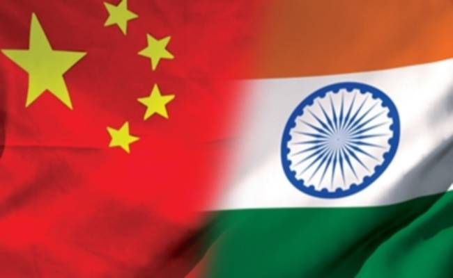Can India Beat China In Future?