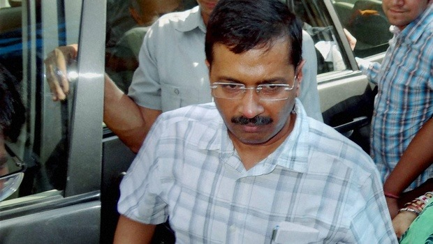 Delhi Angry Over Dengue Deaths, CM Finally Pays A Visit At Hospitals