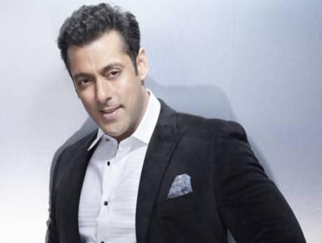 10 Celebrities Who Owe Their Careers To Salman Khan