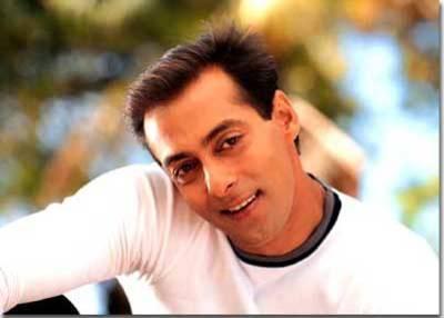 Do You Love Salman Khan Then See This Flop Movie List Of Salman Khan.