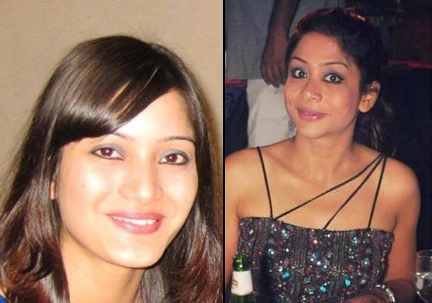 10 Developments In The Sheena Bora Murder Case