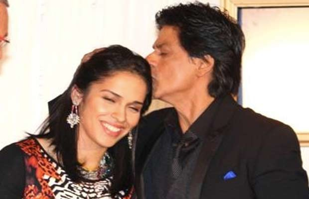 Fan Moment: Celebs Who Have Fan-crush On Bollywood Stars