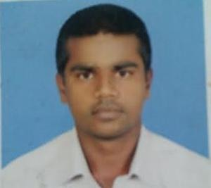 Another Student Commits Suicide At IIT Madras