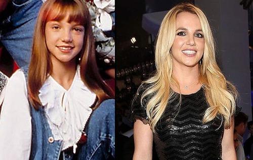 16 Disney Child Stars All Grown Up - PopLyft