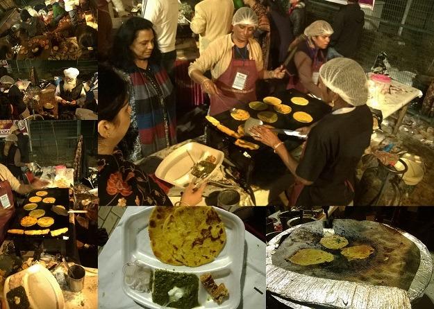 5 Upcoming Food Festivals In Delhi