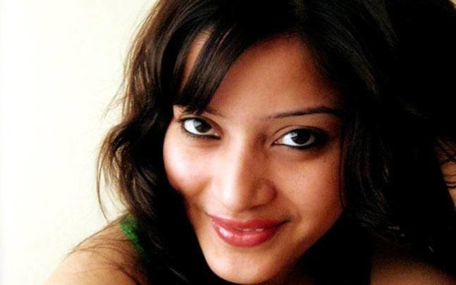 Sheena Bora Murder Case: Conspiracy Theories Surrounding The Mystery