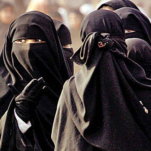 Supreme Court On Muslim Divorce Law!