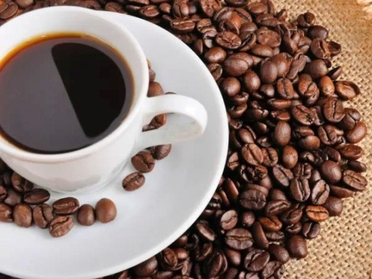 Happy Coffee Day:  Top 9 Places In Delhi Where You Can Get The Best Coffee