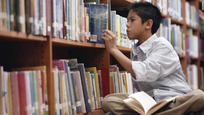 Delhi School Boy Reveals His Mother Is Like Indrani Mukerjea