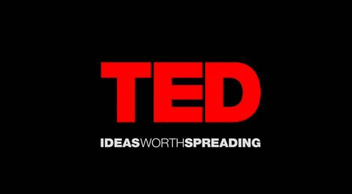 10 Most Inspirational TED Talks