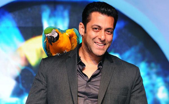 Bigg Boss 9: Find Out The Contestants For This Season