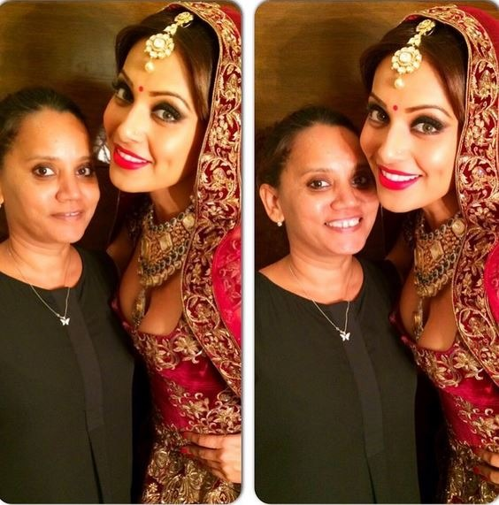 Everything You Need To Know About Bipasha And Karan Singh Grover's Wedding