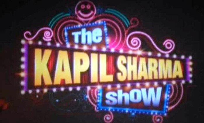 The Kapil Sharma Show: Latest Updates And More