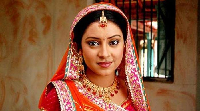 Balika Vadhu Actress Pratyusha Banerjee Commits Suicide