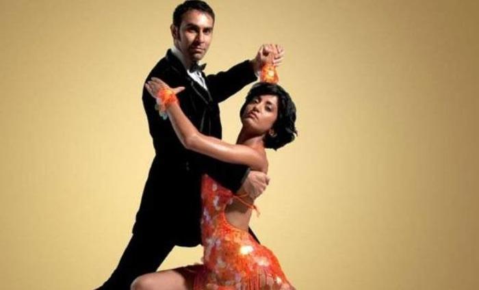 Is Power Couple Jinxed? Sandip Soparrkar, Jesse Randhawa Announce Separation