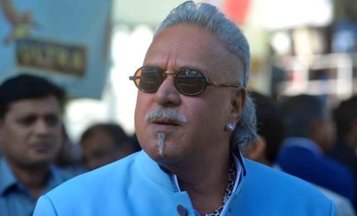 Vijay Mallya Can Now Face Non-Bailable Warrant