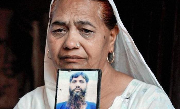 Indian Prisoner Kirpal Singh Dies Under Mysterious Circumstances In Pakistan Jail