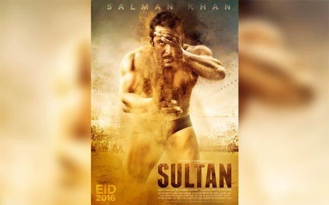 5 Best Trailer Reactions To Salman Khan's Movie, 'Sultan'