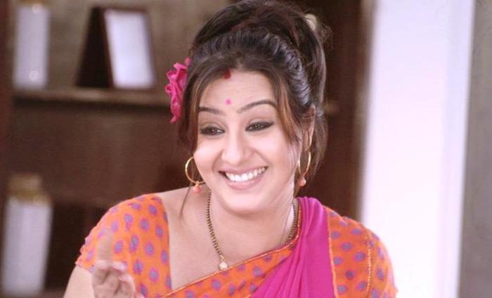 Bhabi Ji Ghar Par Hai Actress Shilpa Shinde Faces A Lifetime Ban