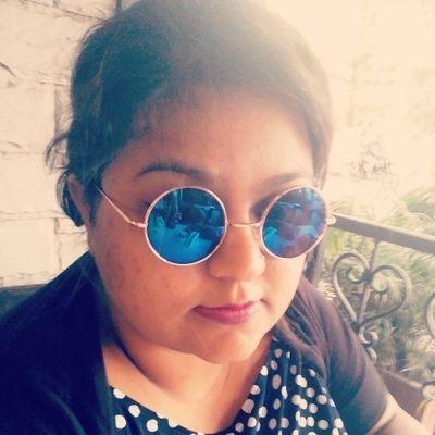 Mumbai Girl Fat Shamed By An Auto Driver!