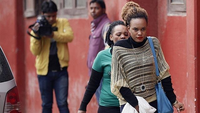 Is Being Black In India Easy?