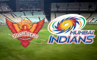 Who Will Win Today Match