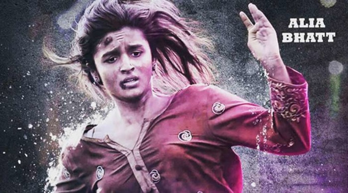 An Open Letter To Alia Bhatt For Stereotyping 'Biharis' In Udta Punjab Is Going Viral