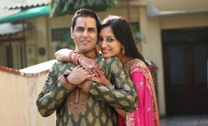 Ex-Bigg Boss Contestant Aman Verma's Wedding Postponed