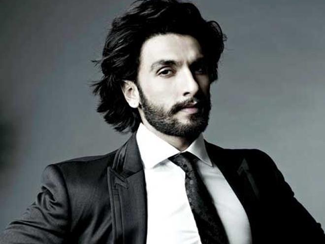 OMG! Ranveer Singh Hikes Fees, Charges As Much As SRK