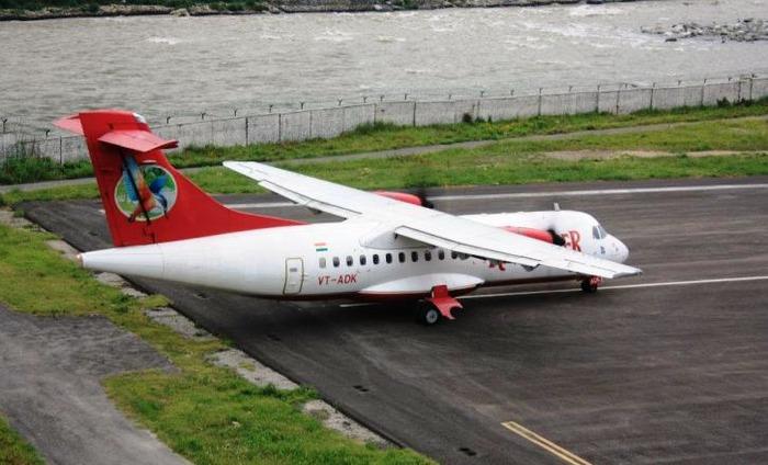 Supreme Court Asks Airlines To Begin Flights From Delhi To Shimla