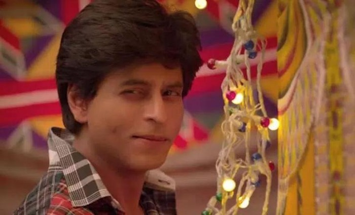 Fan's Box Office Collection: SRK's Film Does Not Reach Rs 100 Crore