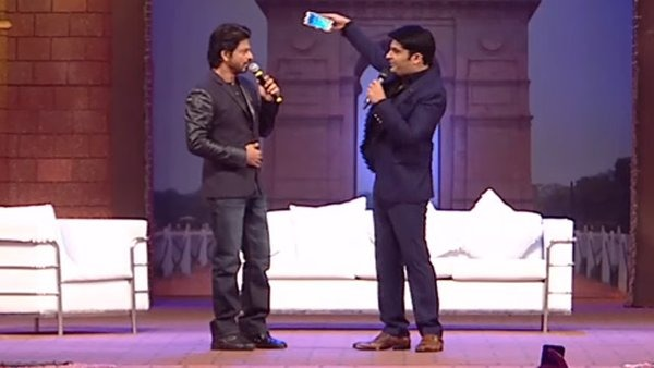 5 Reasons Why Kapil Sharma's New Show Was A Big Flop