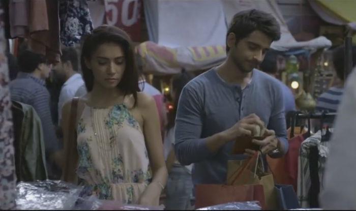 'Girlfriend Chalti Hai 525/km': Ola Cab's Sexist Advertisement Sparks Outrage