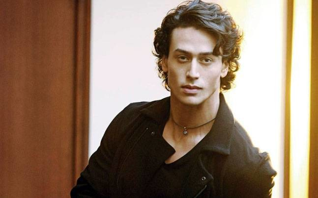 WTF: Tiger Shroff's Sexist Comment About Wanting A Housewife Has Left Us STUNNED!