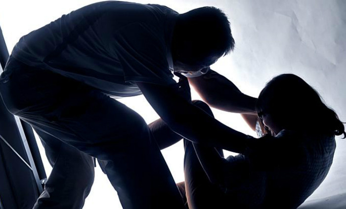 A 16-year-old Girl Was Raped Inside A Tempo At Chembur On April 11